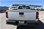 2018 Silverado 1500 Regular Cab, Pickup #M18170 - photo 8