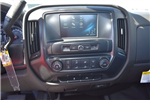 2018 Silverado 1500 Regular Cab, Pickup #M18170 - photo 16