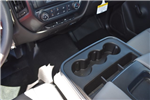 2018 Silverado 1500 Regular Cab, Pickup #M18170 - photo 17