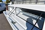 2018 Silverado 3500 Regular Cab DRW 4x2,  Harbor Standard Contractor Body #M18215 - photo 11