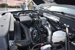 2018 Silverado 3500 Regular Cab DRW 4x2,  Knapheide Landscape Dump #M18322 - photo 23