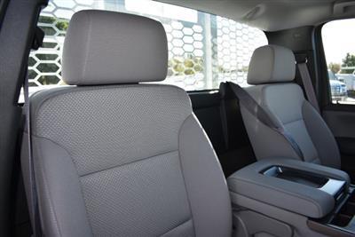 2018 Silverado 3500 Regular Cab DRW 4x2,  Knapheide Platform Body #M18330 - photo 14