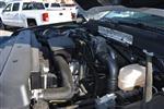 2018 Silverado 3500 Regular Cab DRW 4x2,  Royal Contractor Body #M18330 - photo 18