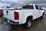 2018 Colorado Extended Cab,  Pickup #M18353 - photo 1