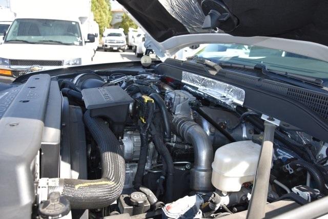 2018 Silverado 3500 Regular Cab DRW 4x2,  Knapheide Contractor Body #M18393 - photo 22