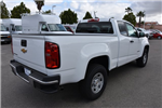2018 Colorado Extended Cab,  Pickup #M18473 - photo 1