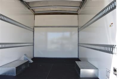 2018 Express 3500 4x2,  Supreme Spartan Cargo Straight Box #M18614 - photo 16
