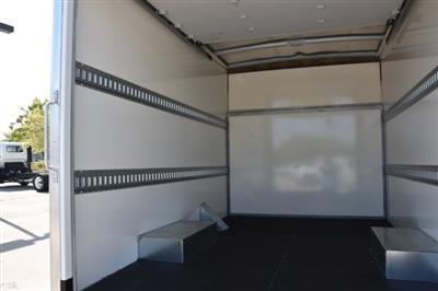 2018 Express 3500 4x2,  Supreme Spartan Cargo Straight Box #M18643 - photo 11