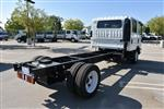 2018 LCF 4500 Crew Cab 4x2,  Cab Chassis #M18717 - photo 1