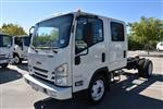 2018 LCF 4500 Crew Cab 4x2,  Cab Chassis #M18719 - photo 5