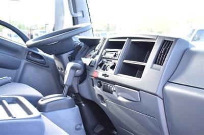 2018 LCF 4500 Regular Cab 4x2,  Cab Chassis #M18721 - photo 19