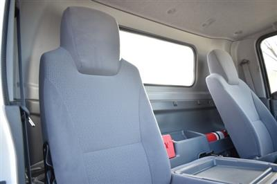 2018 LCF 4500 Regular Cab 4x2,  Cab Chassis #M18721 - photo 21