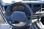 2018 LCF 4500 Regular Cab 4x2,  Martin's Quality Truck Body Landscape Dump #M18722 - photo 23
