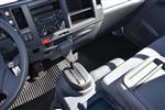 2018 LCF 4500 Regular Cab 4x2,  Martin's Quality Truck Body Landscape Dump #M18722 - photo 25