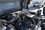 2018 LCF 4500 Regular Cab 4x2,  Martin's Quality Truck Body Landscape Dump #M18722 - photo 27