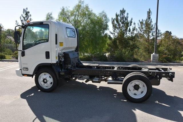 2018 LCF 4500 Regular Cab 4x2,  Cab Chassis #M18723 - photo 5