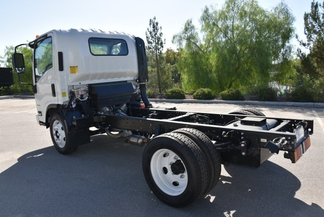 2018 LCF 4500 Regular Cab 4x2,  Cab Chassis #M18723 - photo 6
