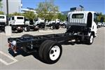 2018 LCF 4500 Regular Cab,  Cab Chassis #M18725 - photo 1