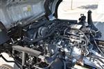 2018 LCF 4500 Regular Cab 4x2,  Martin's Quality Truck Body Flat/Stake Bed #M18727 - photo 19