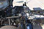 2018 LCF 4500 Regular Cab 4x2,  Martin's Quality Truck Body Flat/Stake Bed #M18727 - photo 21