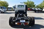 2018 LCF 4500 Regular Cab 4x2,  Cab Chassis #M18729 - photo 8