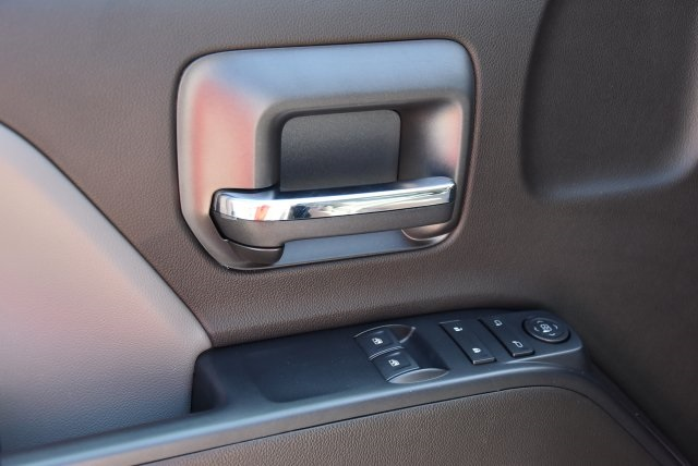 2018 Silverado 1500 Regular Cab 4x2,  Pickup #M18753 - photo 14
