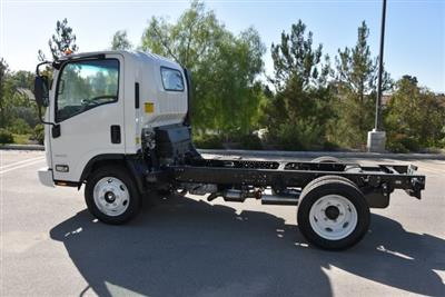 2018 LCF 4500 Regular Cab 4x2,  Cab Chassis #M18760 - photo 5