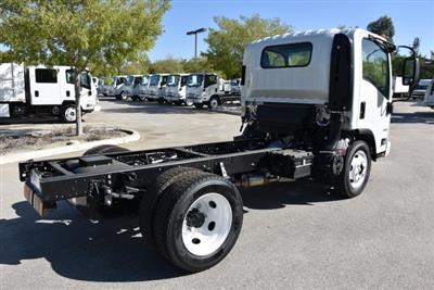 2018 LCF 4500 Regular Cab 4x2,  Cab Chassis #M18760 - photo 2