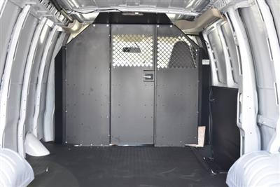 2018 Express 2500 4x2,  Masterack Upfitted Cargo Van #M18844 - photo 14