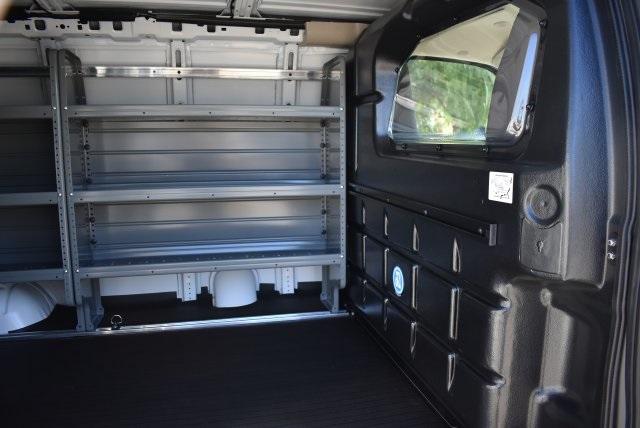 2018 Express 2500 4x2,  Adrian Steel Upfitted Cargo Van #M18916 - photo 12