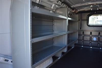 2018 Express 2500 4x2,  Adrian Steel Upfitted Cargo Van #M18918 - photo 13