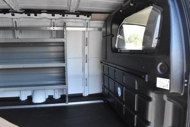 2018 Express 2500 4x2,  Adrian Steel Upfitted Cargo Van #M18919 - photo 14