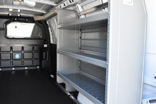 2018 Express 2500 4x2,  Adrian Steel Upfitted Cargo Van #M18919 - photo 18