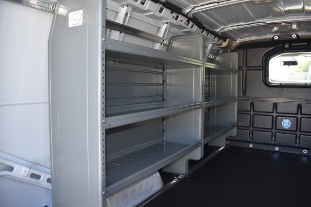 2018 Express 2500 4x2,  Adrian Steel Upfitted Cargo Van #M18922 - photo 16