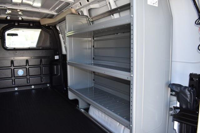 2018 Express 2500 4x2,  Adrian Steel Upfitted Cargo Van #M18922 - photo 17