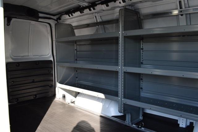 2018 Express 2500 4x2,  Adrian Steel Upfitted Cargo Van #M18927 - photo 15