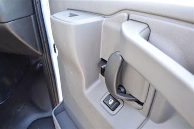 2018 Express 2500 4x2,  Masterack Steel PHVAC Upfitted Cargo Van #M18940 - photo 15