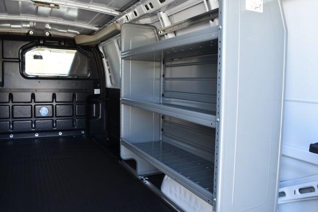2018 Express 2500 4x2,  Adrian Steel Upfitted Cargo Van #M18948 - photo 17