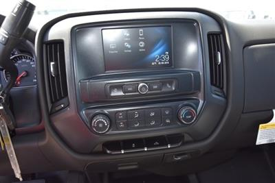 2018 Silverado 1500 Regular Cab 4x2,  Pickup #M18952 - photo 16