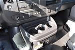 2018 Express 2500 4x2,  Masterack Upfitted Cargo Van #M18956 - photo 23