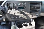 2018 Express 2500 4x2,  Masterack Upfitted Cargo Van #M18970 - photo 22