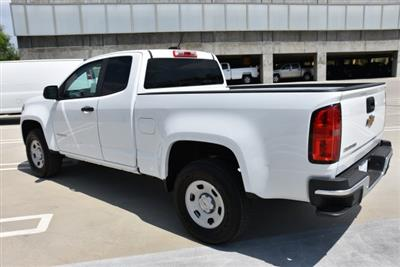 2019 Colorado Extended Cab 4x2,  Pickup #M19023 - photo 7