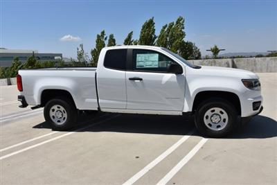 2019 Colorado Extended Cab 4x2,  Pickup #M19028 - photo 9