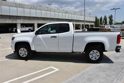 2019 Colorado Extended Cab 4x2,  Pickup #M19036 - photo 6