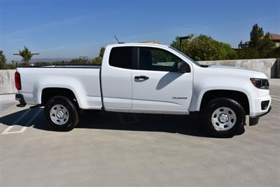 2019 Colorado Extended Cab 4x2,  Pickup #M19065 - photo 9