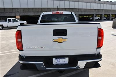 2019 Colorado Extended Cab 4x2,  Pickup #M19073 - photo 6