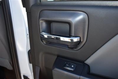 2019 Silverado 2500 Double Cab 4x2,  Pickup #M19089 - photo 20