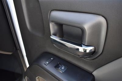 2019 Chevrolet Silverado 2500 Double Cab 4x2, Royal Service Body Utility #M191051 - photo 15