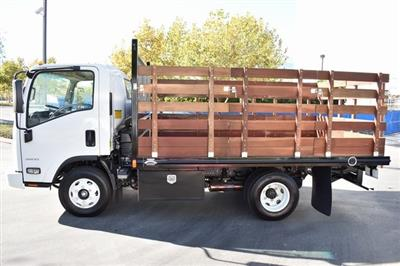 2019 LCF 3500 Regular Cab 4x2,  Cab Chassis #M191064 - photo 2