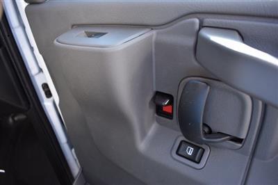 2019 Chevrolet Express 3500 4x2, Supreme Spartan Service Utility Van Plumber #M191074 - photo 15